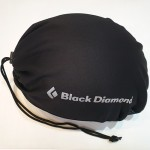 블랙다이아몬드 Black Diamond 헬멧케이스 HELMET CASE